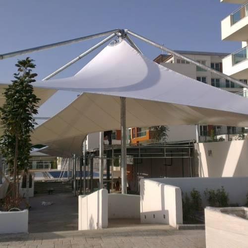 New Moda Houses – ISTANBUL